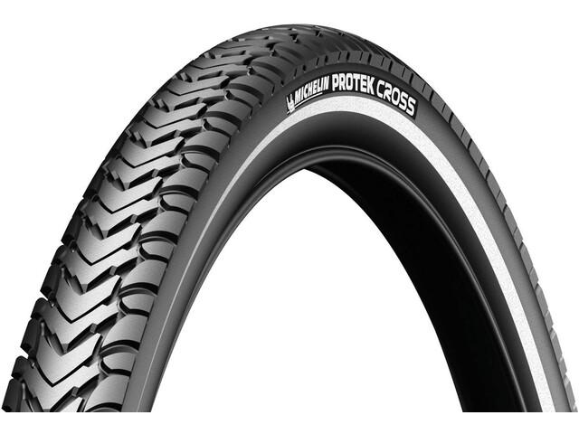 Michelin Protek Cross 26